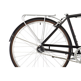 Electra Loft 3i Citycykel Men's svart